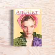 Another – Issue 38