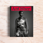 Another – Issue 39