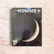 Arena Homme Plus – Issue 54 - Print Matters!
