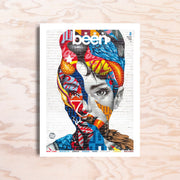 Been Magazine – Issue 2