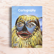 Cartography – Issue 7 - Print Matters!