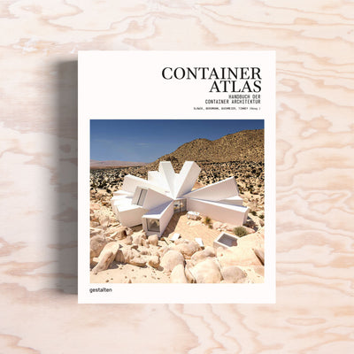 Container Atlas (DE)