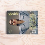 Double – Issue 39 - Print Matters!