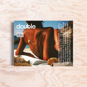 Double – Issue 41 - Print Matters!