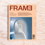 Frame – Issue 139 - Print Matters!