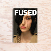 Fused – Issue 42