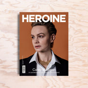 Heroine – Issue 12 - Print Matters!