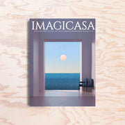 Imagicasa – Summer 19
