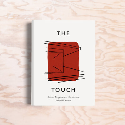 The Touch – Kinfolk