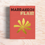 Marrakech Flair - Print Matters!