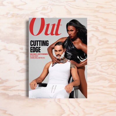 Out – Sept/Oct 2020 - Print Matters!