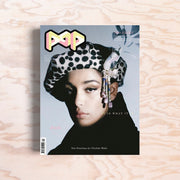 Pop – Issue 41