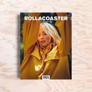 Rollacoaster – AW20 - Print Matters!