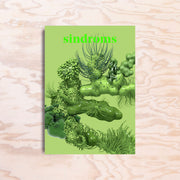 Sindroms – Issue 5 (Evergreen)