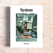 System – Issue 15 - Print Matters!