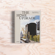 The Home Upgrade (DE) - Print Matters!