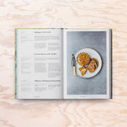 The Irish Cookbook - Print Matters!