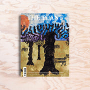 The Plant – Issue 16 - Print Matters!