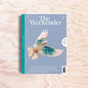The Weekender – Issue 34