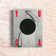 Yuca – Issue 3 - Print Matters!