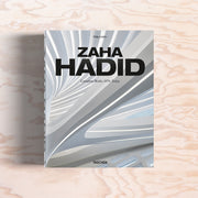 Zaha Hadid. Complete Works 1979–Today