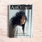 Another – Issue 37