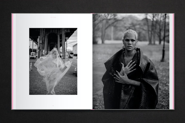 New Queer Photography - Print Matters!