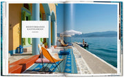 Great Escapes – Greece - Print Matters!