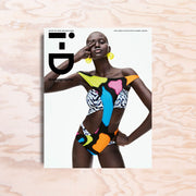 i-D – Issue 359