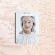 Sindroms – Issue 3