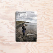 Trip – Issue 1