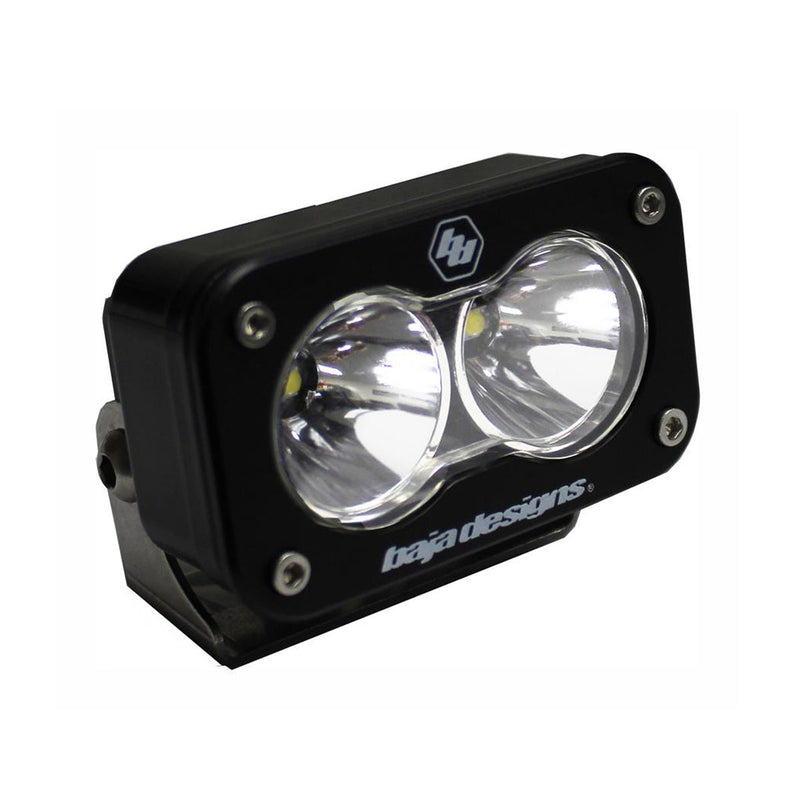 S2 Pro LED Spot Light