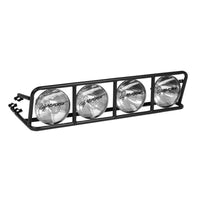 "Light Bar (10"" Lights) for 48"" width racks"