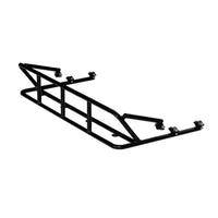 "Light Bar (7"" Lights) for 48"" width racks"