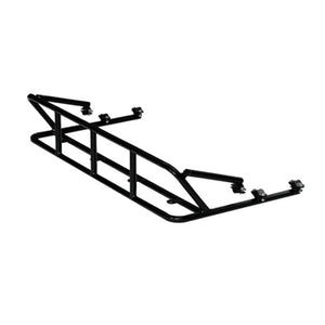 "Light Bar (7"" Lights) for 39"" width racks"