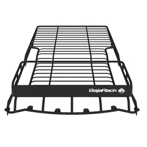 "Discovery I & II EXP Rack (20"" front basket and rear flat section) (1994-2004)"