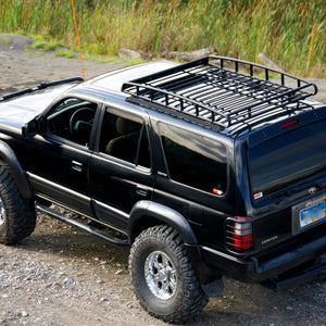 4Runner G3 Standard Basket Rack (1996-2002)