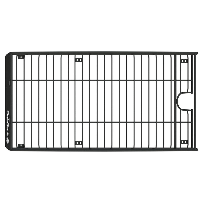 4Runner G5 Standard Basket (long) Rack (without sunroof cutout) (2010-2021)
