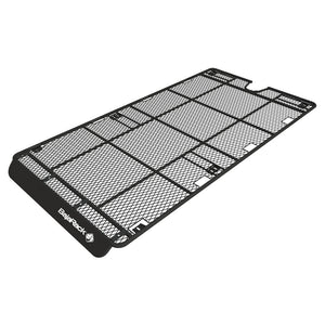 4Runner G5 UTility (flat) Rack (without sunroof cutout - mesh floor) (2010-2021)