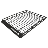Land Cruiser 80 Standard Basket Rack (1990-1997)
