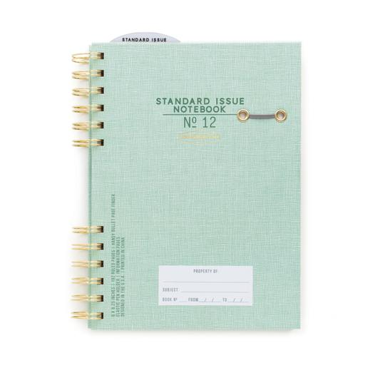 Standard Issue No. 12 Twin Wire Planner