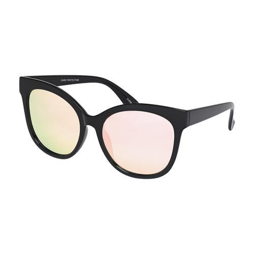 Take Me There Rainbow Sunnies