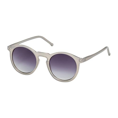 Perfect Day Jelly Sunnies