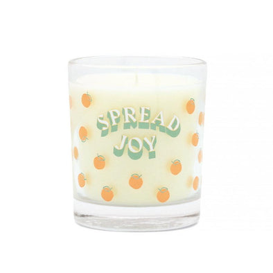 Wonder Candles Collection