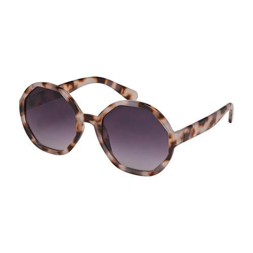Hollywood Tortoise Sunnies