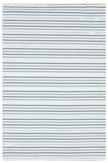 Happy Hanukkah Teatowel Set