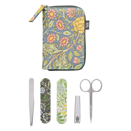 Double Bough Manicure Set