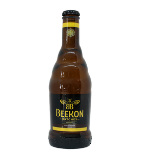 Beekon Honey Refresher