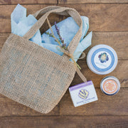 Beach House Gift Set