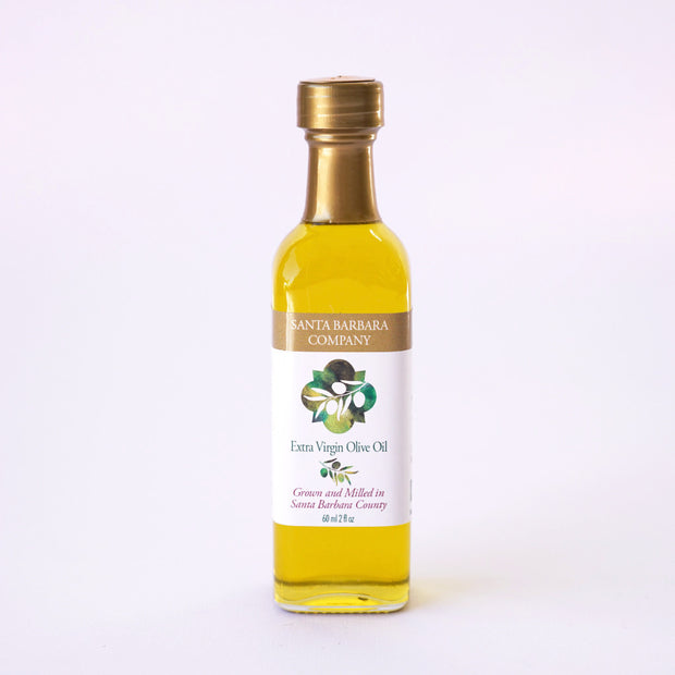 Mini Santa Barbara Extra Virgin Olive Oil